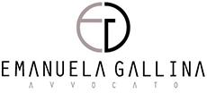 STUDIO LEGALE EMANUELA GALLINA